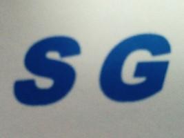 SG 清水グループの仕事イメージ
