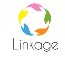 合同会社Linkageの仕事イメージ