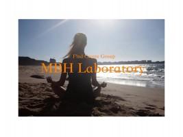 MBH-Laboratoryの仕事イメージ