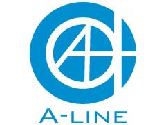 株式会社A-LINEの仕事イメージ