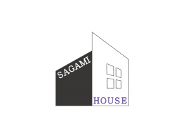 株式会社 相模ハウスの仕事イメージ