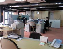 エムアンドイー神奈川プランニング株式会社の仕事イメージ