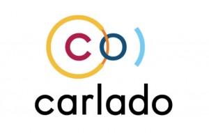 合同会社カルロードの仕事イメージ