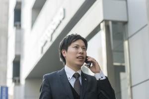 株式会社ヤナギサワの仕事イメージ