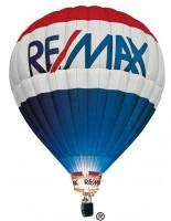 RE/MAX JIPの仕事イメージ