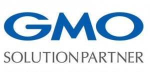 GMOソリューションパートナー株式会社の仕事イメージ