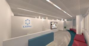 株式会社KARNeLの仕事イメージ