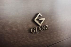 Glanz株式会社の仕事イメージ