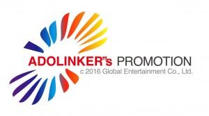 """ADOLINKER""""s PROMOTIONの仕事イメージ"""