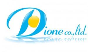 株式会社Dioneの仕事イメージ