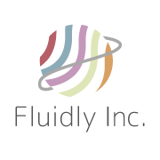 株式会社Fluidly(フルードリー)の仕事イメージ