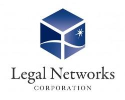 社会保険労務士事務所 リーガルネットワークスの仕事イメージ
