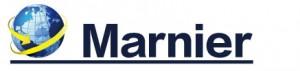 株式会社Marnierの仕事イメージ