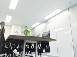 株式会社サンエーの仕事イメージ