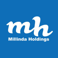 株式会社ミリンダホールディングスの仕事イメージ