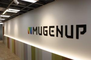 株式会社MUGENUPの仕事イメージ