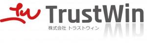 株式会社トラストウィンの仕事イメージ