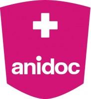 アニドック株式会社の仕事イメージ