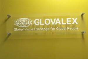 グロヴァレックス株式会社の仕事イメージ