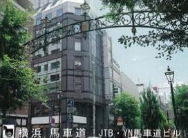 特定非営利活動法人日本あおいの会の仕事イメージ